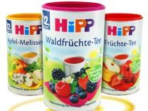 Schmähpreis fuer Hipp
