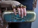 peter.bauersachs_handtasche-schlagring_20120522115701