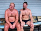 Sauna_polopoly