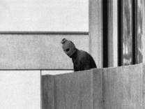 Dokumentation zu 'Muenchen '72': Polizei haette bessere Polizisten gehabt