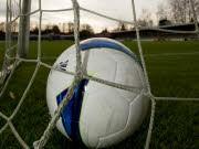 Fußball; dpa