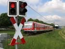 joergensen_n7089026_20120523123901