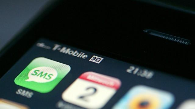 Apple frischt iPhone auf