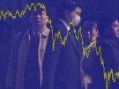 POY0160_MARKETS-JAPAN-STOCKS-_1201_11