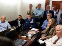 US-ATTACKS-BIN LADEN-OBAMA