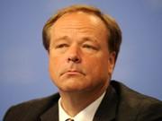 Dirk Niebel, China, Entwicklungshilfe, ddp