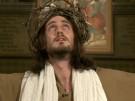 SDE_Jesus