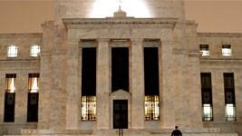 Federal Reserve, AP