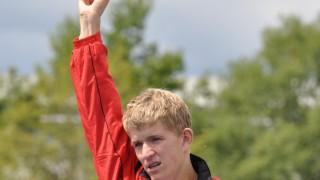 Special Olympics Wörthsee