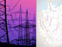 Stromnetze Teaser