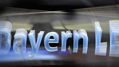 BayernLB BayernLB: Corinna Linner