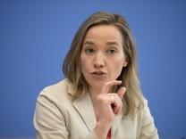 Bundesfamilienministerin Schröder legt Zehn-Punkte-Programm zur Beschleunigung des Kita-Ausbaus vor