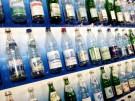 Dosen Flaschen Pfand Einweg Mehrweg