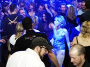 Ü 30 Party München