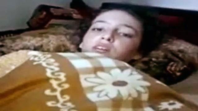 Aufstand gegen Assad Nach Massaker in Haula