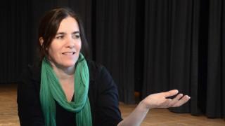 Tassilo-Preis 2012 Kandidaten für Tassilo-Preis
