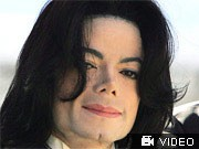 Michael Jackson, Music Awards, dpa