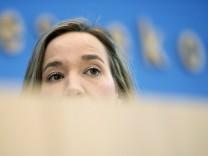 Bundesfamilienministerin Schroeder legt Zehn-Punkte-Programm zur Beschleunigung des Kita-Ausbaus vor