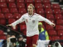 Vorschau Euro 2012