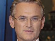 Peter Frey; dpa