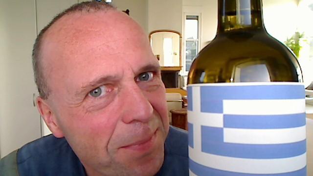 Geschichten aus Griechenland