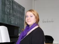 Carolin Ochsenfeld
