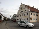 Petershausen