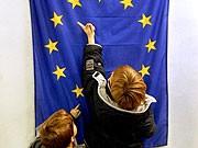 EU Bildungsbericht