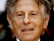 Schweiz: Roman Polanski