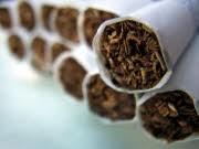 Zigarette; dpa