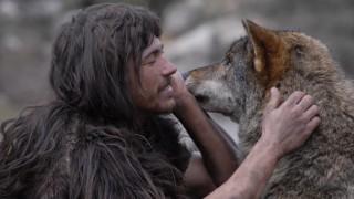 Themendienst Kino: Wolfsbrueder
