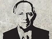 Stasi 2.0, Schäuble, Vorratsdatenspeicherung