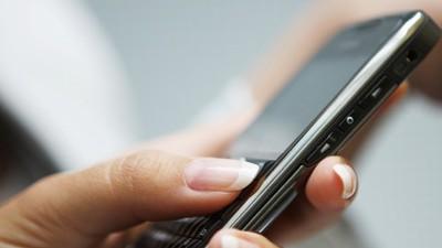 Kommunikation US-Studie zu Sexting