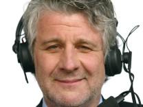 Ermittlungen gegen Sportmoderator Marcel Reif