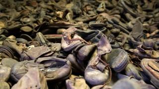 Gedenkstätte Auschwitz verschaerft Regelungen waehrend EM