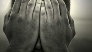 Burn-out-Syndrom Burnout bei Lehrern