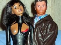 Janet And Justin Dolls Nipplegate