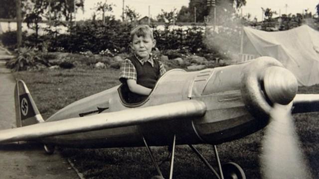 ARD, Doku über Nazi-Nachfahren: Meine Familie, die Nazis und Ich
