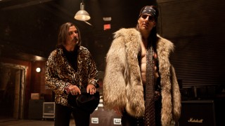 "Kino ""Rock of Ages"" im Kino"