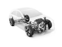 Mercedes, A-Klasse, Kompakt, Audi A3, BMW 1er