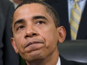 AFP, Obama, Guantanamo