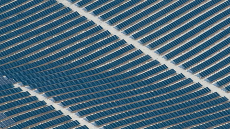 Röttgen und Rösler einig bei Solarförderkürzung