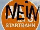 Dritte Startbahn