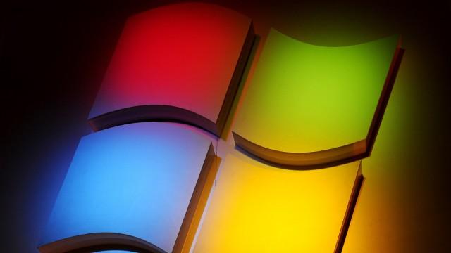 Digitalblog Nokia- und Microsoft-Ankündigungen