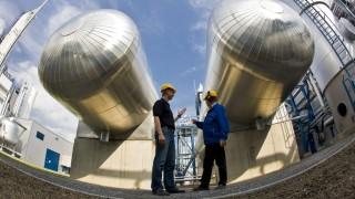 Vattenfall informiert über künftige Braunkohleverstromung