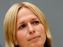 Inga Bejer Engh, Anklägerin im Breivik-Prozess