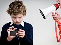 Erziehung Erziehungstipps Expertentipps zur Erziehung Triple P