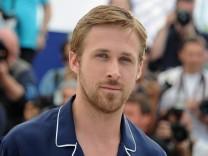 Ryan Gosling, Mormonen