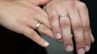 Kommunikationstraining  für Heiratswillige