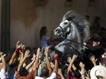 Reiseknigge Spanien Benimm Benimmregeln Knigge Spanien-Knigge